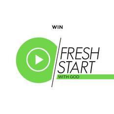 Fresh Start Part 8 - Win