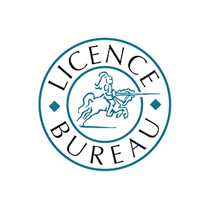 nobull communications PR - client case study logo - licence bureau