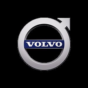 nobull communications PR - client case study logo - volvo