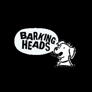 nobull communications PR - client case study logo - barking heads