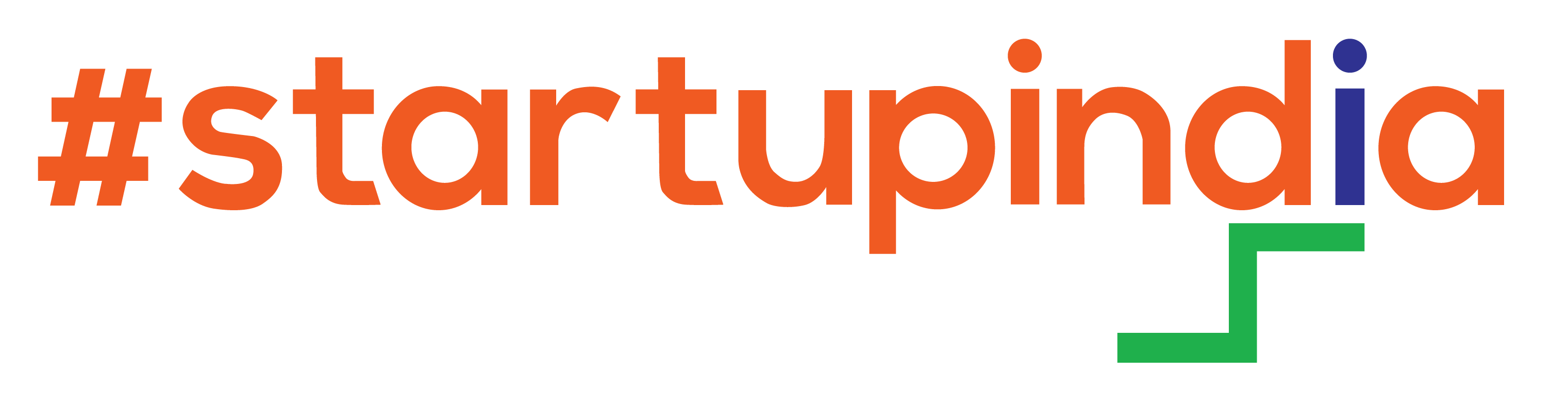 Supported by Startup India