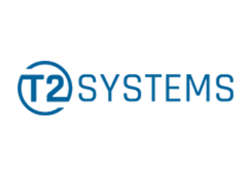 T2Systems