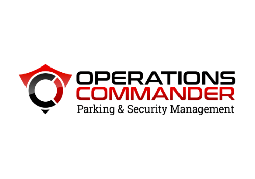operations-commander