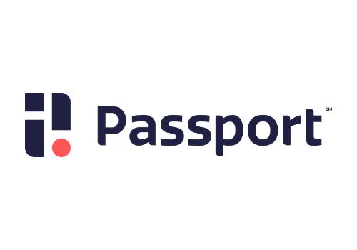 Passport-parking