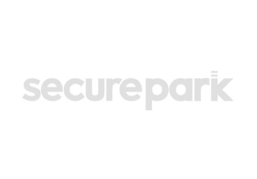 securepark
