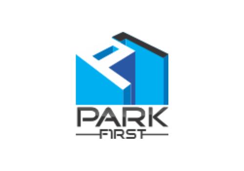 Park First Parking Management