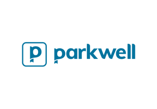 Parkwell Parking Management