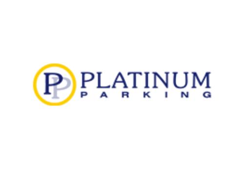 Platinum Parking