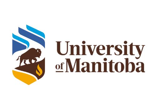 University of Manitoba Parking Software