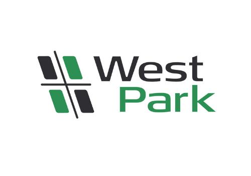 Westpark Parking Management