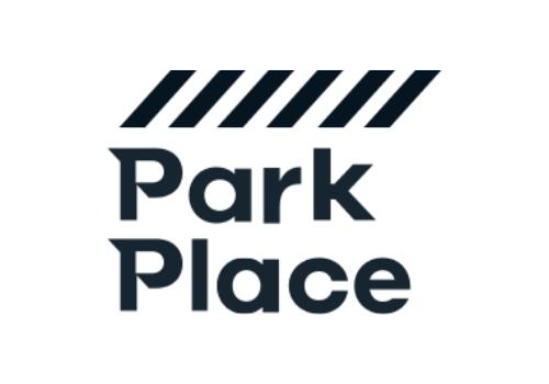 Park Place Parking Management