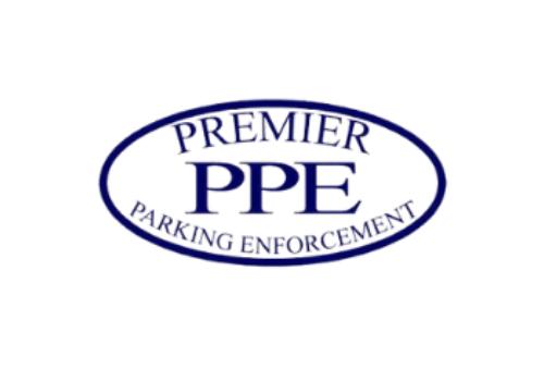 Premier Parking Enforcement