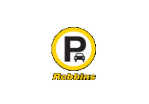 Robbins Parking Management