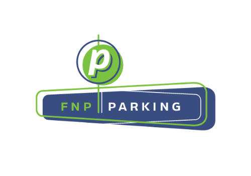 FNP Parking