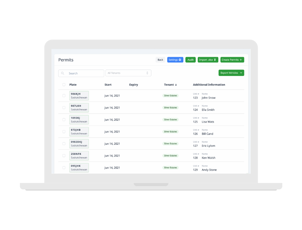 permit-management-software