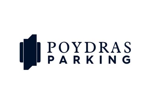 Poydras Parking Management