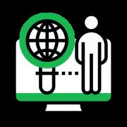 User & Account Configuration