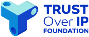 The Trust over IP Foundation