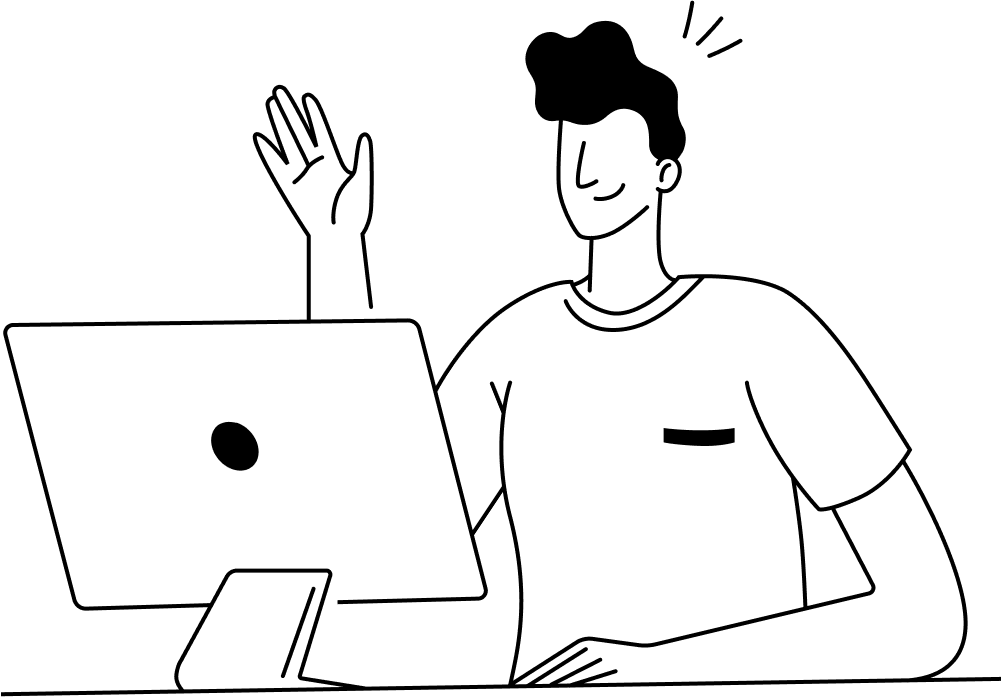 Jublia