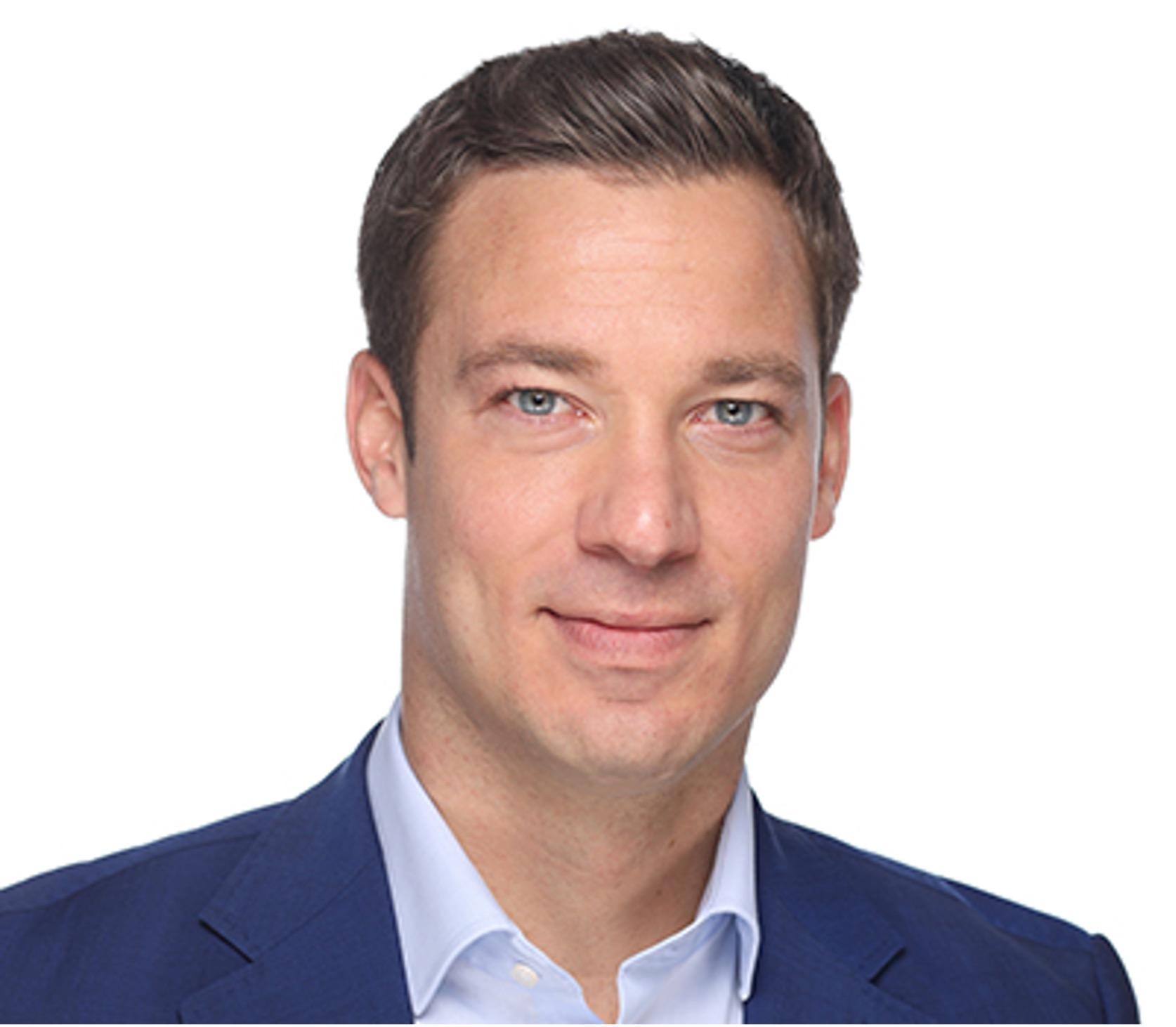 PD Dr. med. Dominik Nörenberg