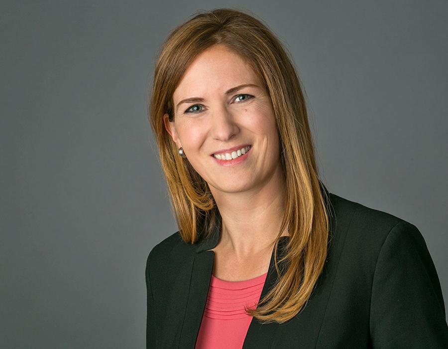 PD Dr. med. Tanja Hüsch