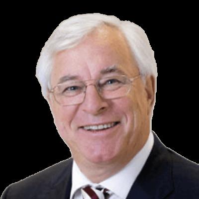 Prof. Dr. med. Dr. h.c. Karl-Walter Jauch