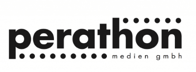 Perathon Medien