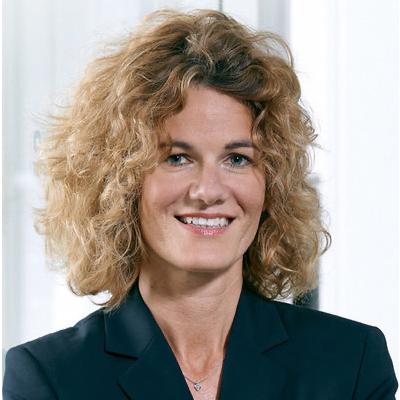 Dr. Iris Koller