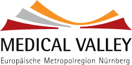 Medical Valley