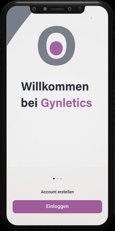 Gynletics