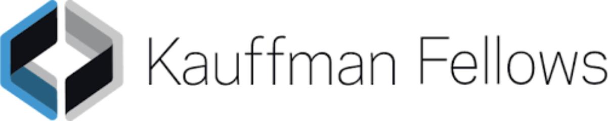 Kuffman Fellows