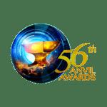 Anvil Awards
