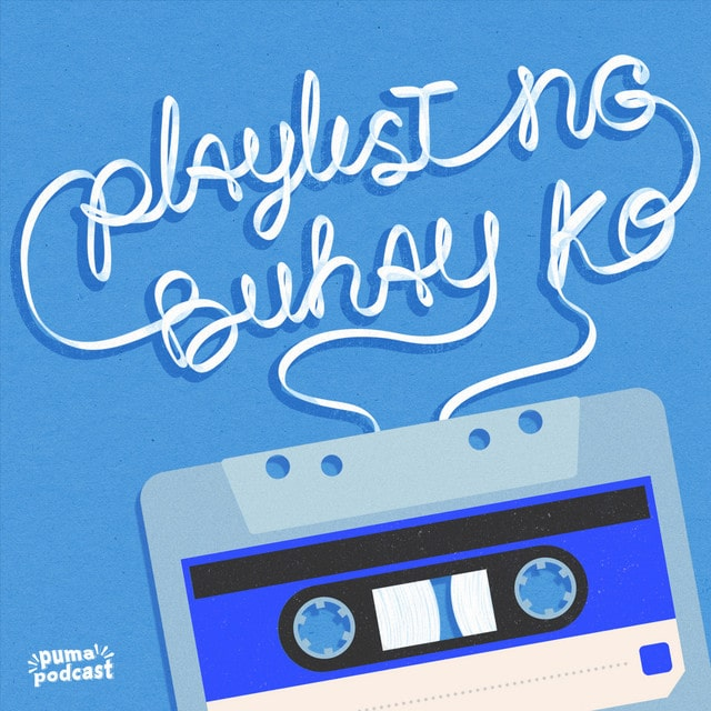 Playlist ng Buhay Ko