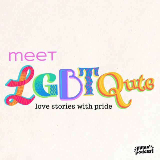 Meet LGBTQute