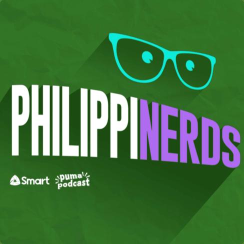 Philippinerds