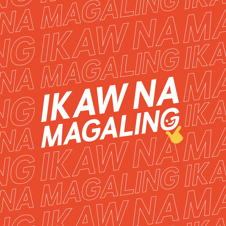 Ikaw Na Magaling