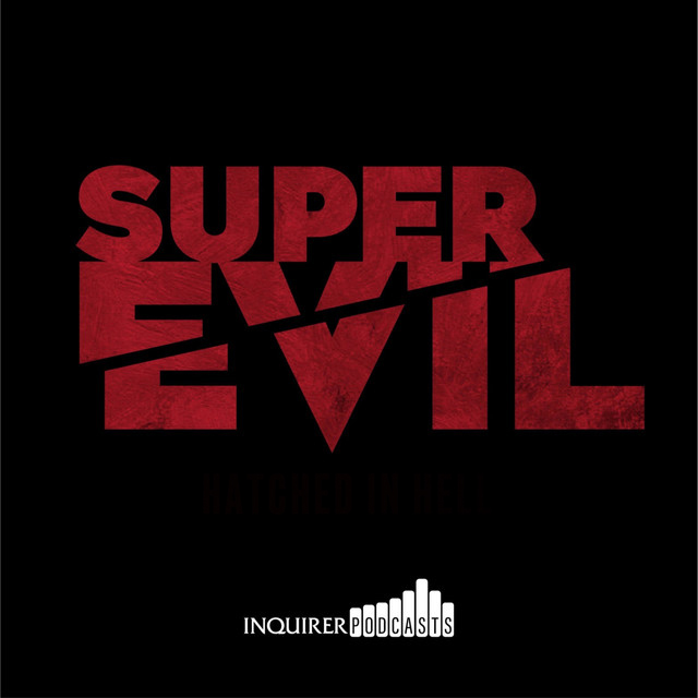 Super Evil: A Beautiful Place to Die