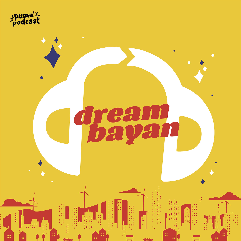 Dream Bayan