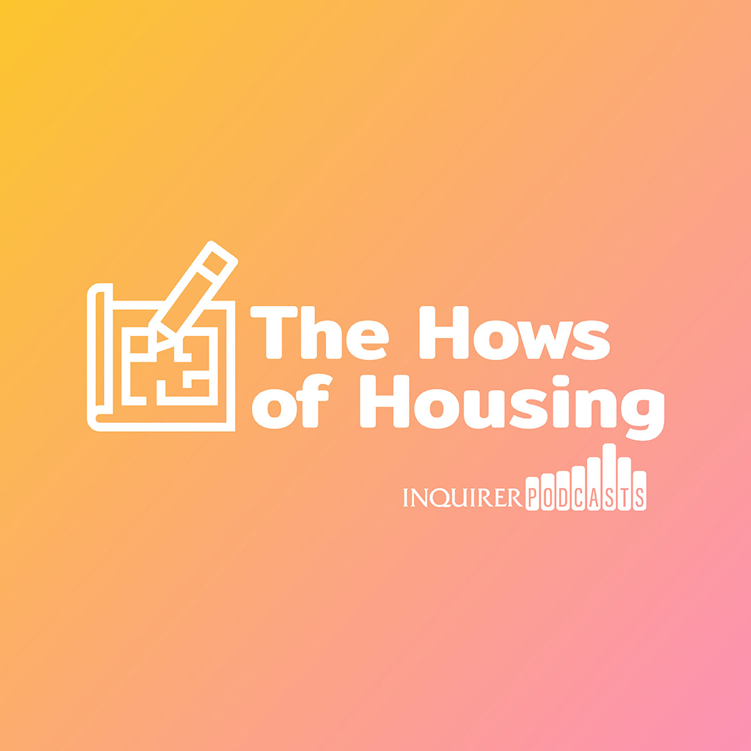 The Hows of Housing