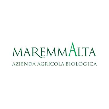 Maremmalta è partner dell'Osteria Torre di Populonia, ristorante di pesce a km zero in Toscana.