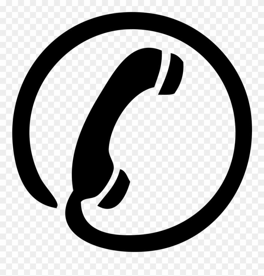 Contatto e numero di telefono dell'Osteria Torre di Populonia, ristorante di pesce a km zero in Toscana