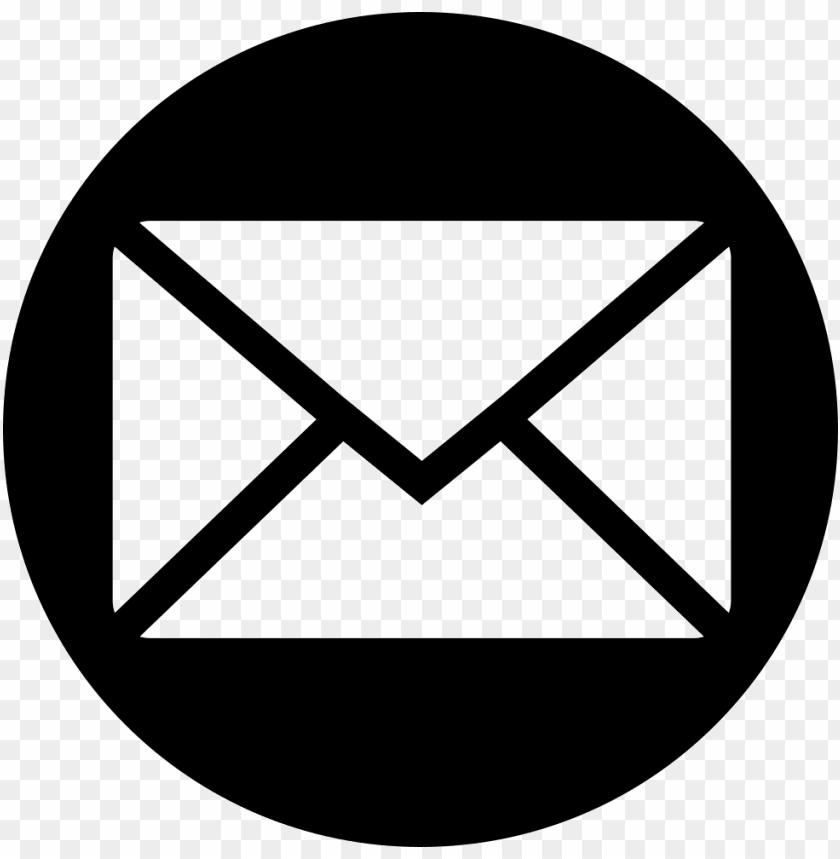 Contatto email dell'Osteria Torre di Populonia, ristorante di pesce a km zero in Toscana