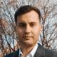Artem Klyuchevsky