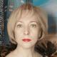 Tatyana Lozhkina