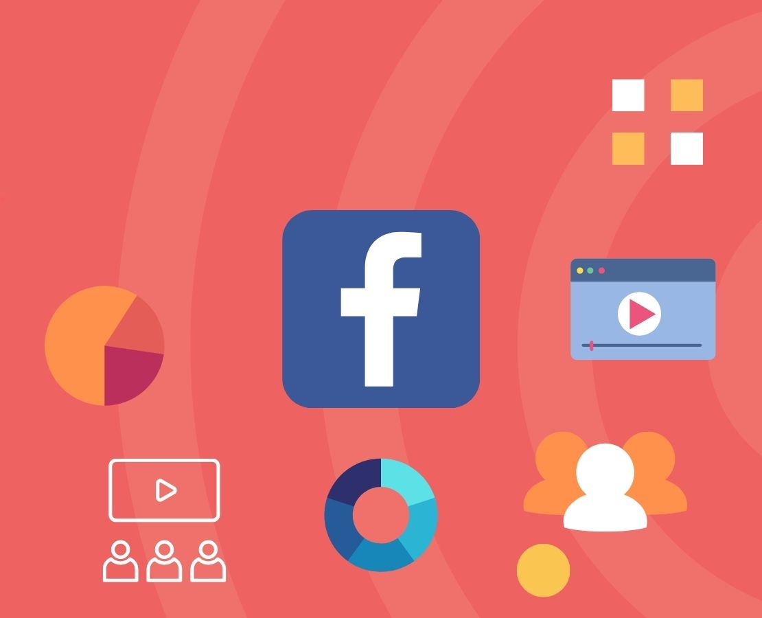 How to Create Facebook Business Manager