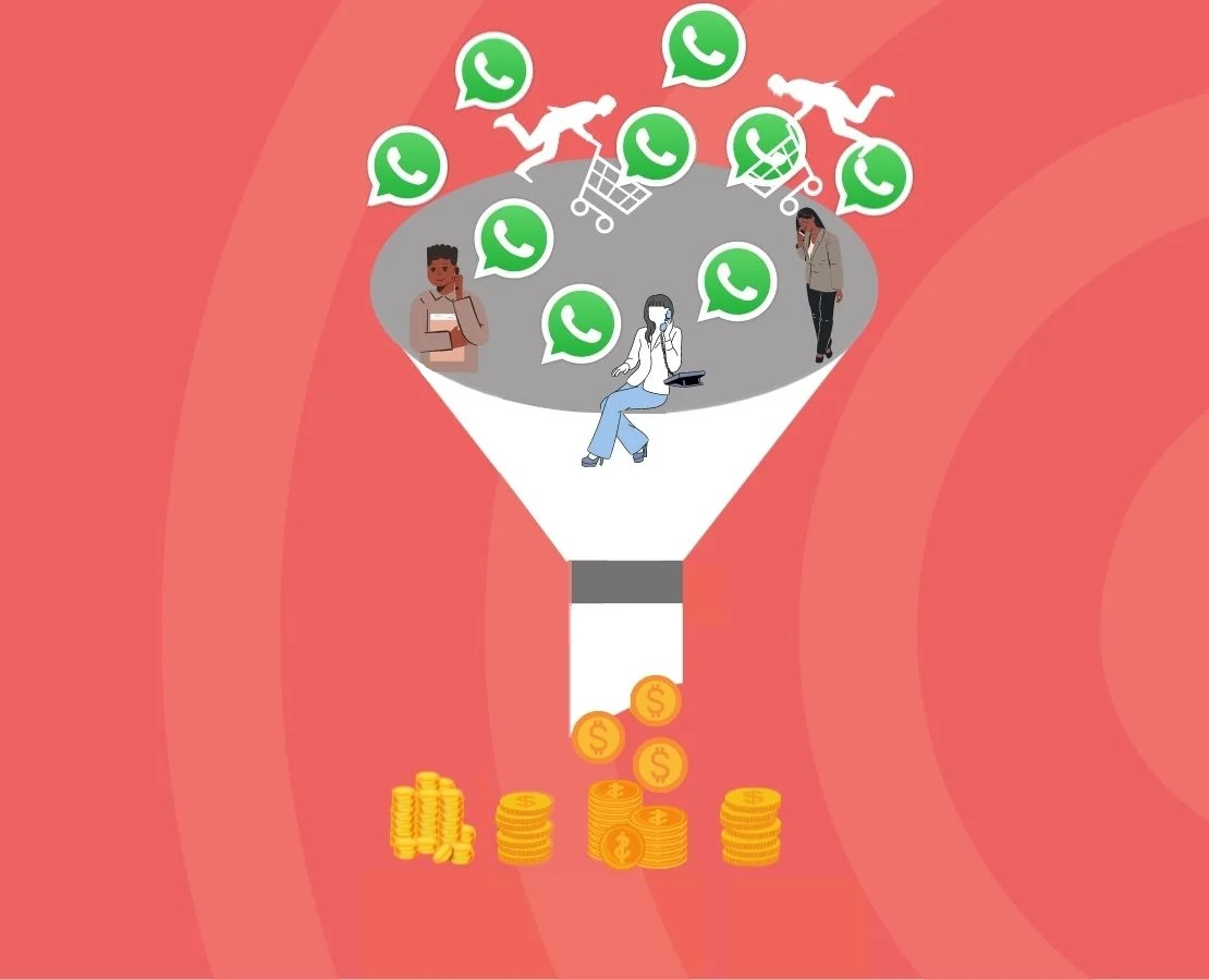 Why Use WhatsApp for Business in Your Marketing