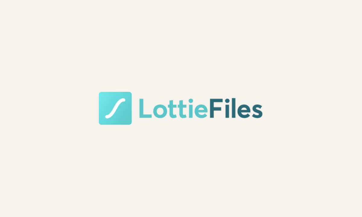 Native Lottie animations with Sketch & AE, the simple way.