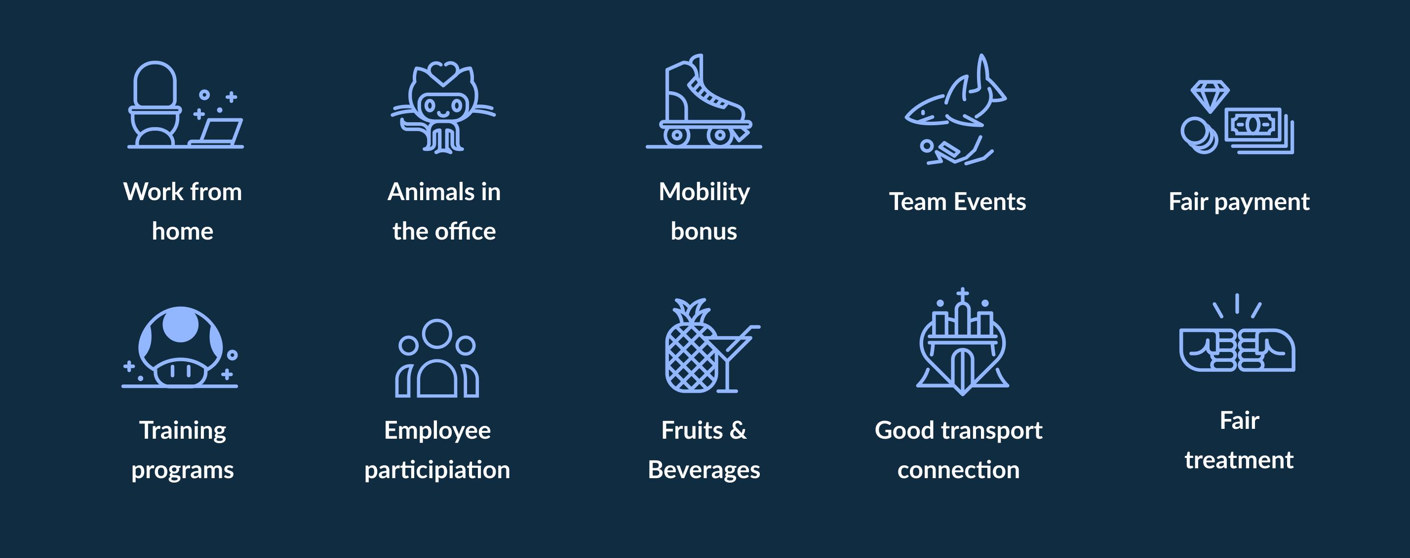 Benefits_icons