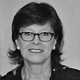 Beatriz Hall