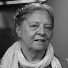 Guillermina Tiramonti